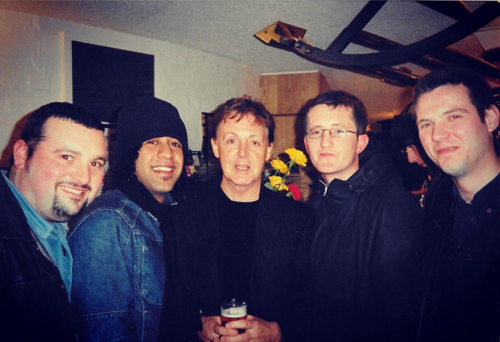 Chris_Mullin_Paul McCartney_Jay Lewis